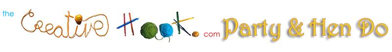 TCH logo 800pix button party hen do