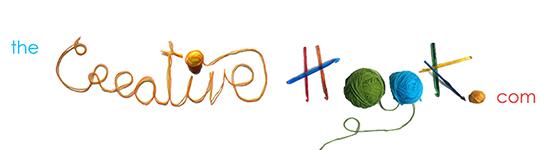 TCH logo for KC FB white Backgr sq hi res 150pix hight