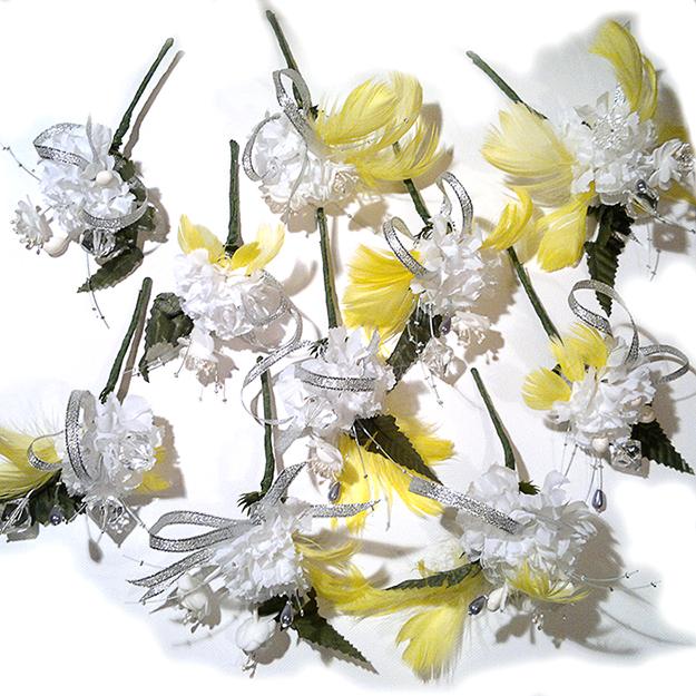 WB Flowers 05 625sq