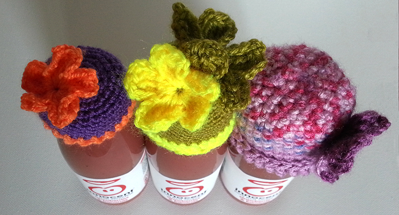 flower fairy bigknit hats for innocent smoothies 800pix