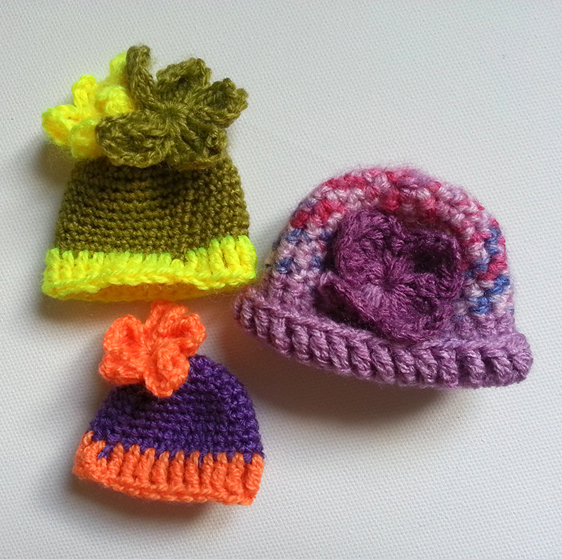 innocent hats 800pix