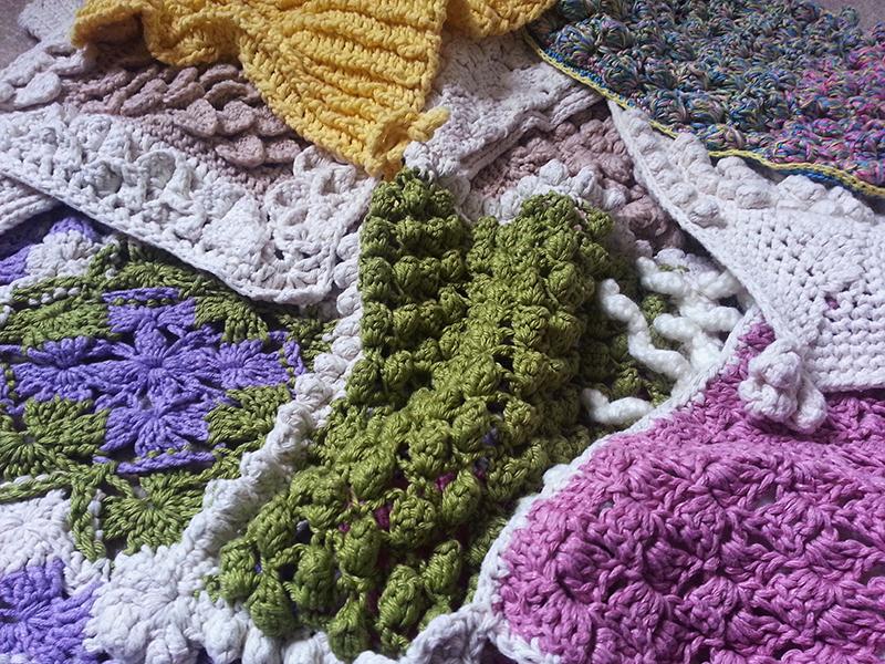 cotton squares 800px (1)