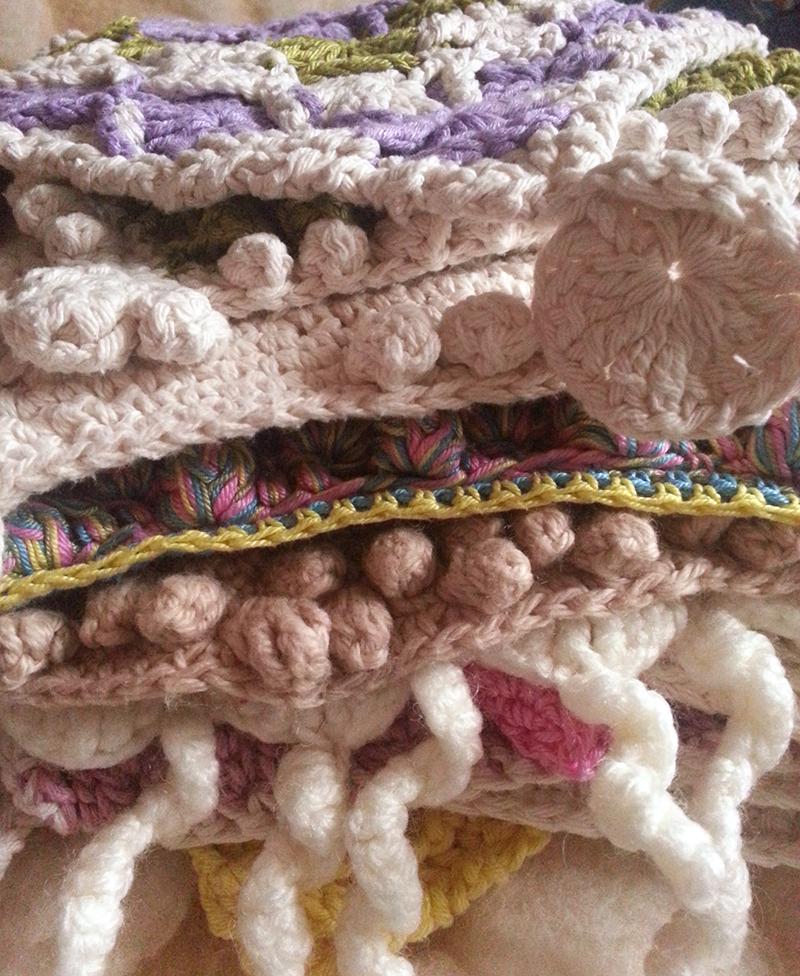 cotton squares 800px (2)